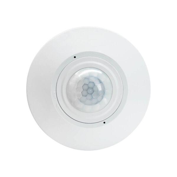 rz036 occupancy sensor switch ceiling mounted