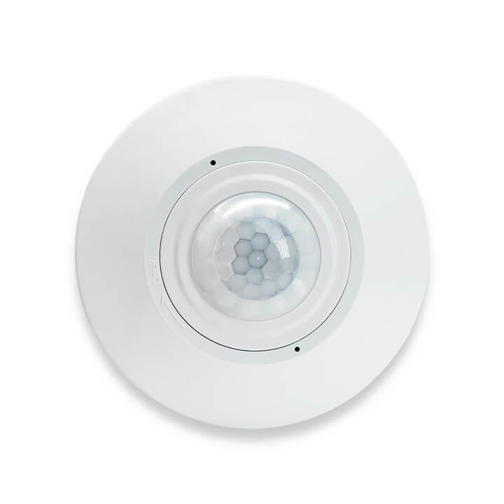 rz036 ceiling mounted occupancy sensor