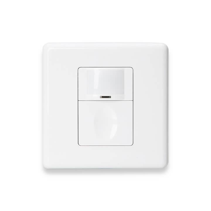 europe rz022 wall mounted occupancy sensor