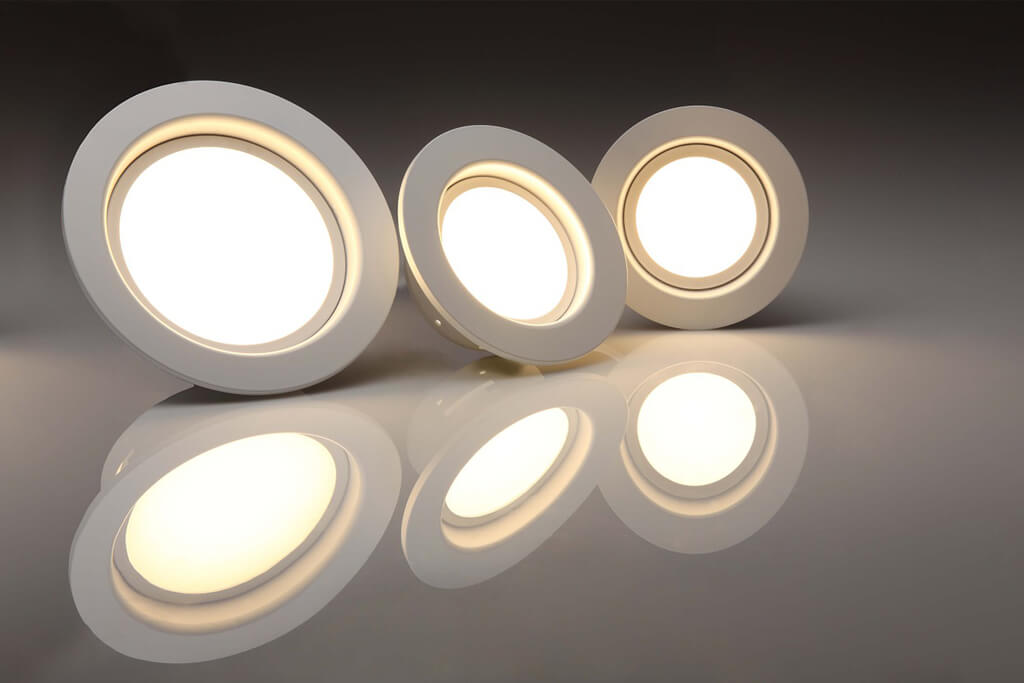 rayzeek has rich experise in lighting controls