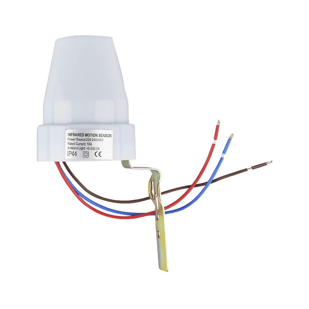 rayzeek bs302 light sensor
