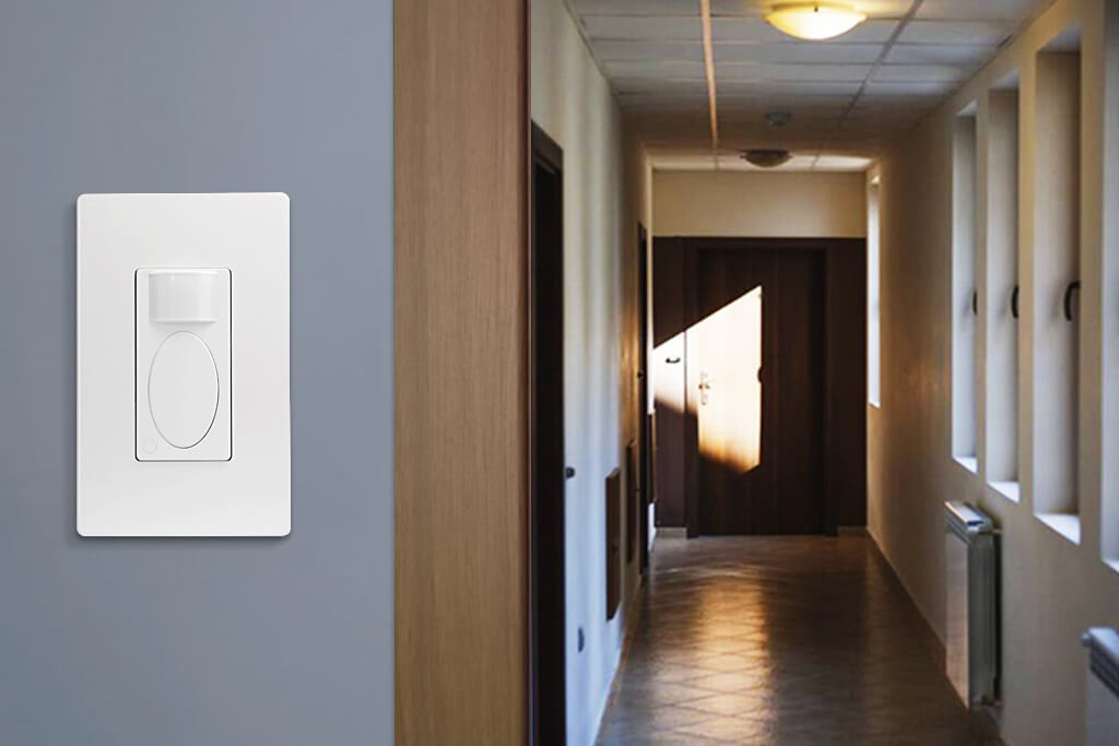 us rz021 occupancy sensor c2a