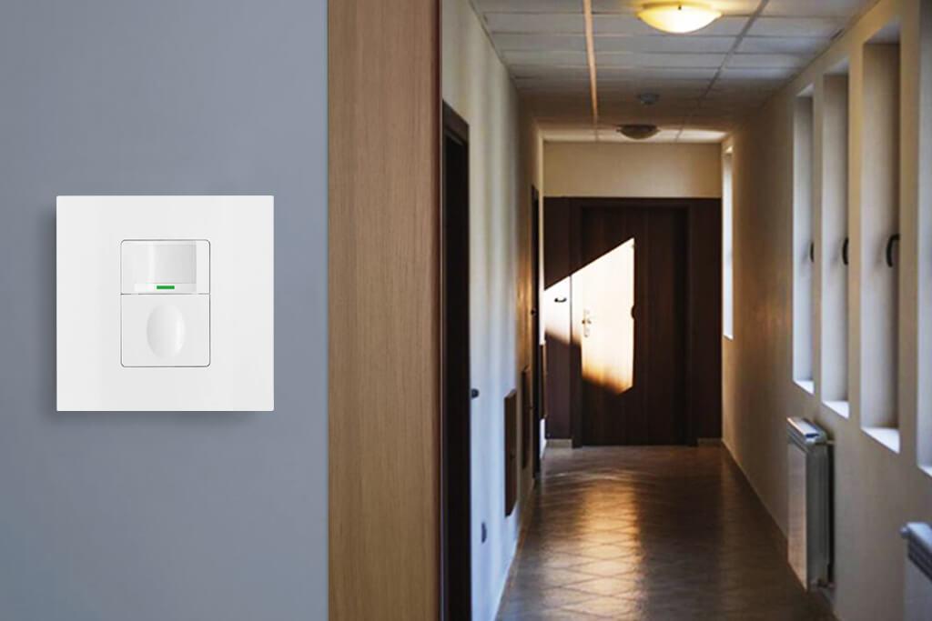 uk rz023 occupancy sensor c2a