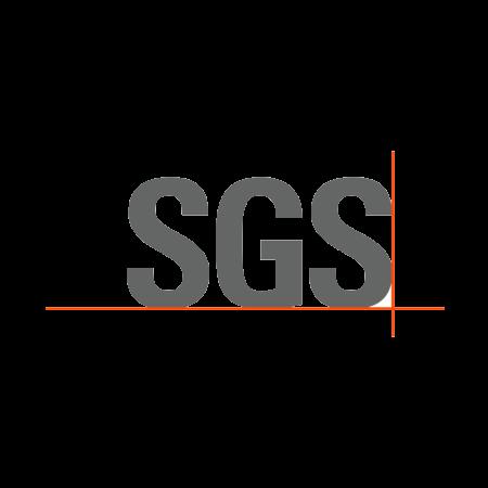 rayzeek sgs certification
