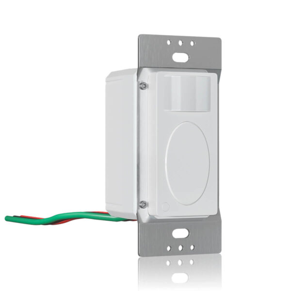 rz021 us occupancy vacancy sensor switch without cover