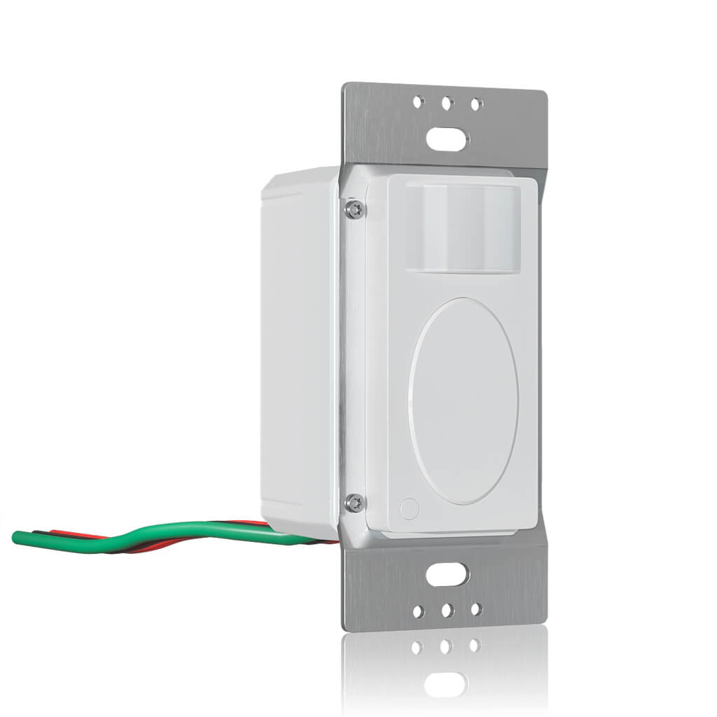 rz021 occupancy vacancy sensor switch